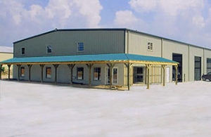 Steel buildings New Orleans Louisiana Steel building Birmingham Alabama, steel buildings Orlando Florida
