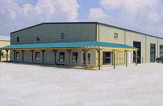Commercial Steel Buildings, steel buildings, commercial steel buildings, residential steel buildings