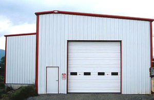 Steel Buildings New Orleans Louisiana, steel buildings Baton Rouge Louisiana, steel buildings Shreveport Louisiana
