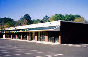 steel building Little Rock Arkansas, steel building Fort Smith Arkansas, steel buildings prices Little Rock Arkansas
