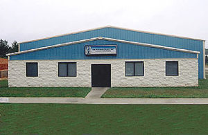 steel buildings Atlanta Georgia, best prices steel buildings Georgia