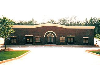 steel buildings Birmingham Alabama, steel buildings Dothan Alabama, steel buildings Mobile Alabama