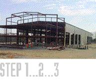 steel building, steel building tennessee, steel buildings tennessee