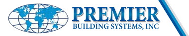 Premier Steel Buildings