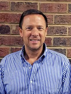 Doug Beck