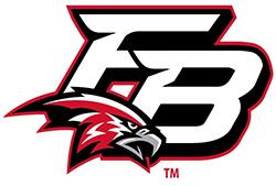 Flowery Branch Falcons Logo