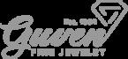 Guven Fine Jewelry Logo