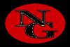 northgwinnett-hs250x167