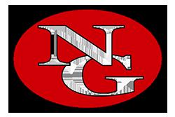 North Gwinnett Logo