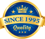 Premier Building Systems, Inc. Since 1995 Quality